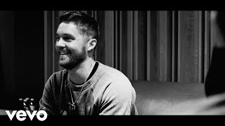 Brett Young - Don't Wanna Write This Song (The Acoustic Sessions) ft. Sean McConnell