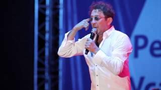 Выступление Григория Лепса в Кишиневе 23.08.14 (HD)