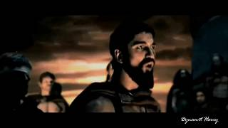 Leonidas rede 300