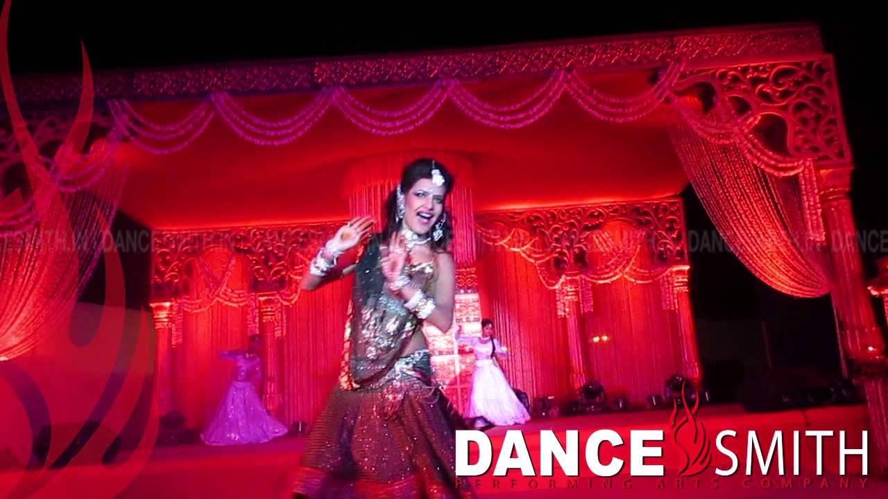 Pakeeza Night Poppy Barman Mujra Bollywood Dance Troupe