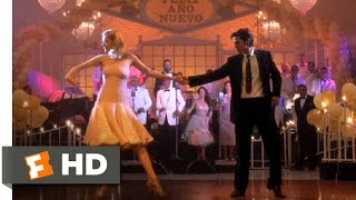 Dirty Dancing: Havana Nights (10/10) Movie CLIP - The Finals (2004) HD