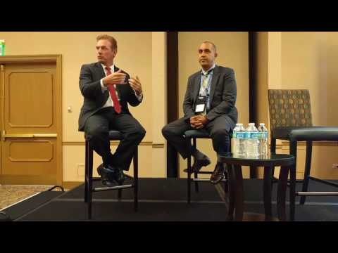 Buying a Business No Money Down Testimonial and Case Study  Mike Warren