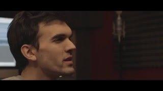 Outkast - Hey Ya (Sydney Johnson Cover)