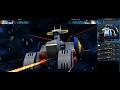 SDガンダム GGENERATION GENESIS ホワイトベース 戦艦 | WHITE BASE