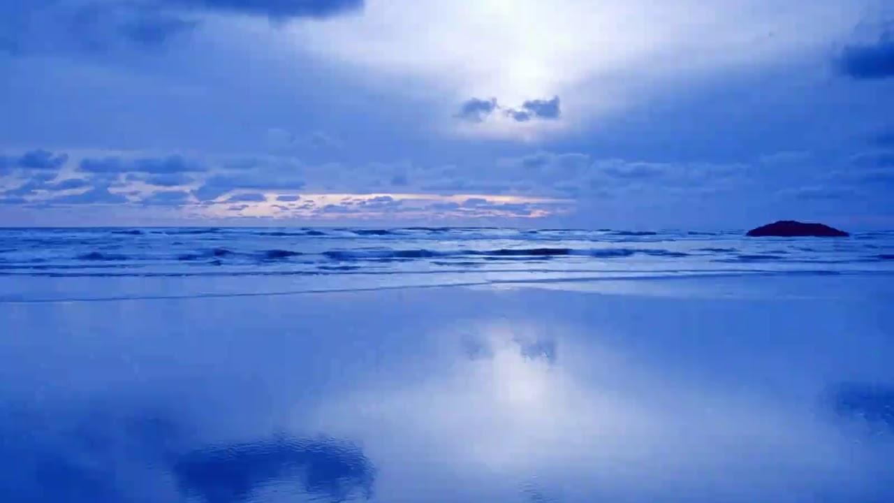 הרב מאיר אליהו הרצאה ברמה גבוהה על ימי בין המצרים 2 סגנון מיוחד מומלץ בחום למי שלא מכיר
