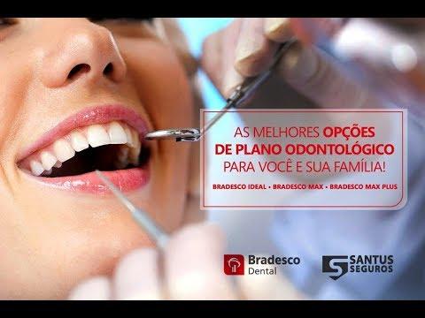 Saude Bradesco Dental | Salvador | São Paulo | Rio de Janeiro | Brasilia | Recife | Ligue 4003 0495