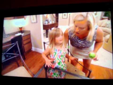 Nanny 911-The Race Family Part 2
