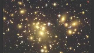 Drexciya-Cascading Celestial Giants