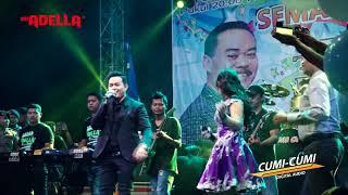 ANDI KDI Kembange Ati ADELLA Live Semarang
