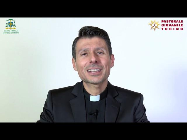 31 dicembre 2019 - CONFERENZA STAMPA DI S.E.R. MONS. CESARE NOSIGLIA