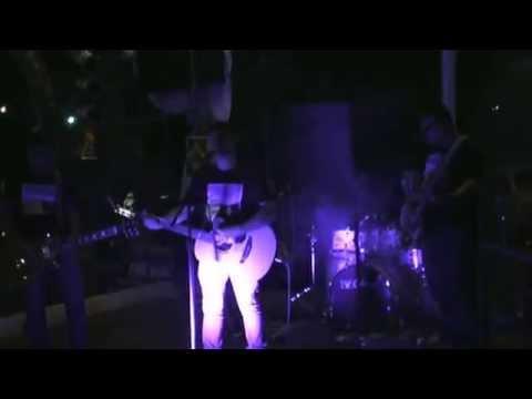 CANTOR LUCAS NAVARRO - NOVA RESENDE-MG