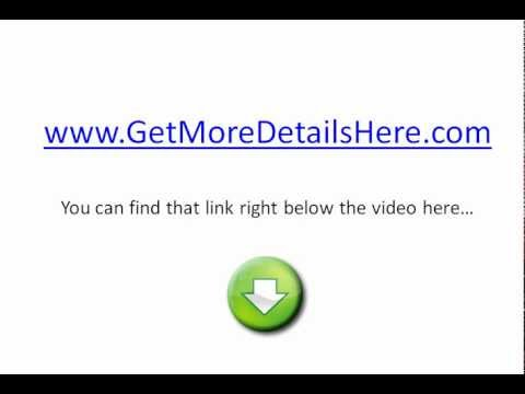 Legit Work From Home Job OR Working From Home Online Business Opportunity?? What's BEST!
