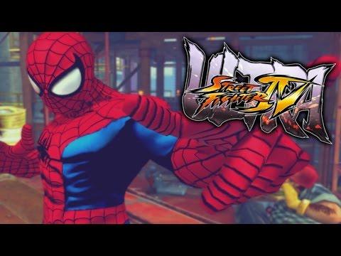 [Parody TV] Avengers vs X Men XXX Part 5 - Jazy from YouTube · Duration:  5 minutes 1 seconds