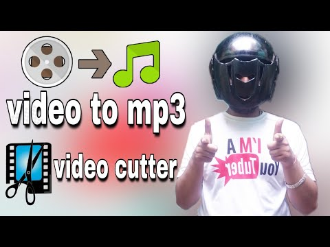 video-to-audio-converter-app,video-to-mp3-converter,video-cutter-app,video-cutting-app,mr-saheb