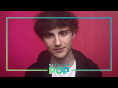 Chris Brenner - One Shot (Official Video)
