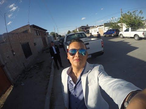 Ciudad Juarez Chihuahua - Mexico