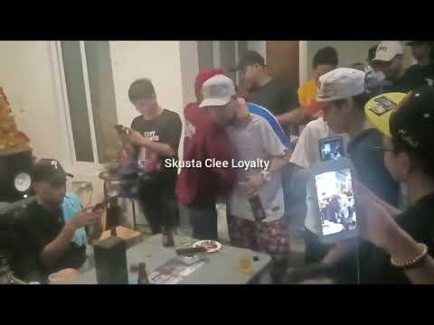 Skusta Clee - Pauwi na ako and Jnske (Live Piano Version)