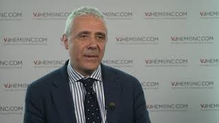 Mesenchymal stromal cells: a mechanistic overview