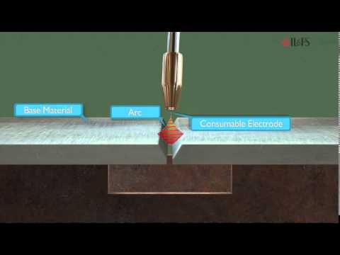 Il Fs Skills Automotives Welding Technician Level 3 M19 S2 Youtube