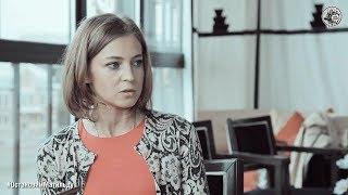 Интервью Натальи Поклонской – ситуация вокруг кощунственного фильма «Матильда»