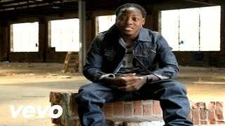 Ace Hood - Blood, Sweat, Tears (Ch 2: Sweat)
