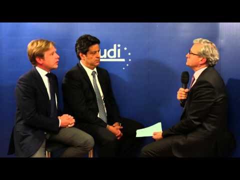 UDI Interview