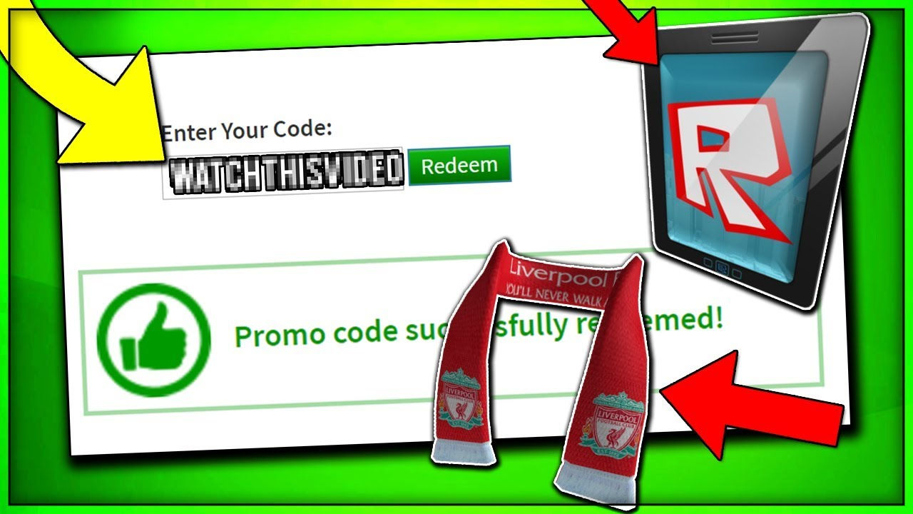 August All Working Promo Codes On Roblox 2019 Roblox Promo Code