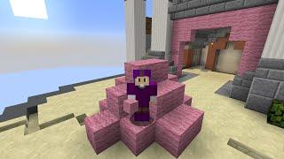 VFW - Minecraft 1.8.9 ตะลุยมินิเกม ต่อให้ไม่ได้เล่นนานก็เทพได้