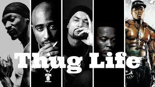 Hip Hop Legend Dr. Dre Never Got a Bad Xmas Gift