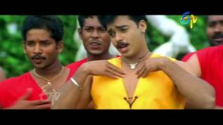 Preminchanamma Full Video Song | Ide Naa Modati Premalekha | Jayaram | Rimmi Sen | ETV Cinema