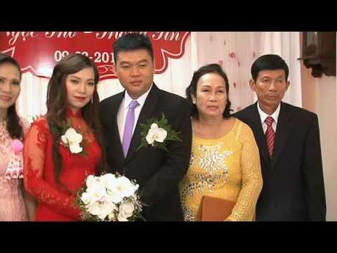 LE TAN HON   THONG TIN & NGOC THO