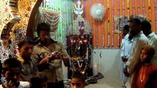 Syed salar Masood Ghazi Urus 2011 14