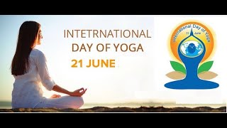 International Yoga Day 2020 | International Yoga day Wishes, Images, Messages, Quotes, Status #yoga