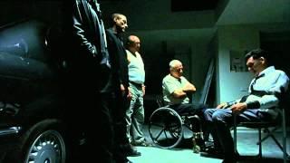 Wake Of Death [2004] - Trailer HD