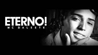 SET MC DALESTE 3 Horas DE MÚSICA (DJ PETERSON)
