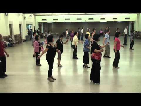 line-dance:cowboy-cumbia