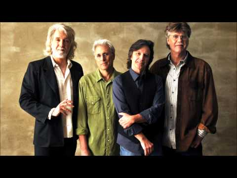 Nitty Gritty Dirt Band- Fishing In The Dark