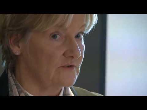 Irish Pain Nurses & Midwives Society Masterclass 02