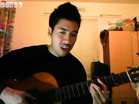 Acoustic Guitar K-Pop Guessing Game