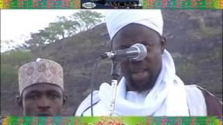 ASIRI NLA Part2 - Fadeelat Sheikh Sulaimon Faruq Onikijipa (Al-Miskin Bilah)