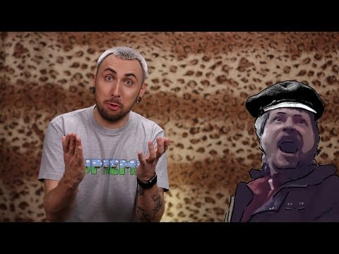 видео: +100500 - Ленин в Отделении