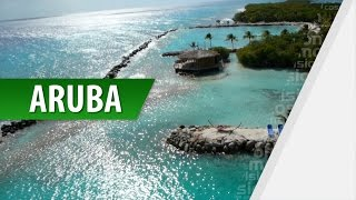 Aruba / Lugares Turísticos