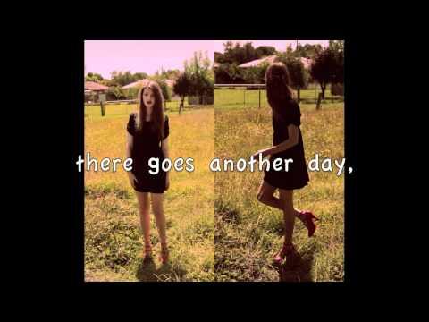 Music video Katie Herzig - Jack And Jill