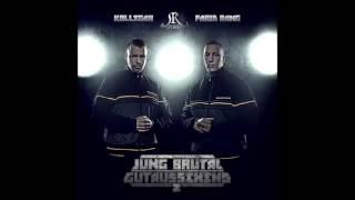 002 Kollegah & Farid Bang   Gangbanger 2 = JBG 2 =
