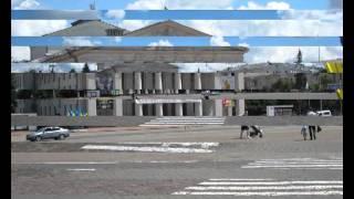 Чернигов - один из красивейших городов Украины(Чернигов -- один из красивых и древних городов Украины со своею историей. В 907 году была сделана первая запис..., 2012-11-29T14:26:00.000Z)