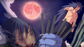El Portador Del Destino-Prediccion Hecha Historia Manga 666