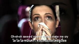 Sad Movies (Make Me Cry) : Sue Thompson