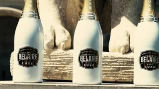 Dj Khaled Belair Luxe Champagne