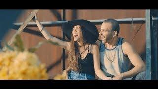 Refuz (să te pierd) - Reik ft. Ozuna, Wisin - Me Niego  (versuri în română)