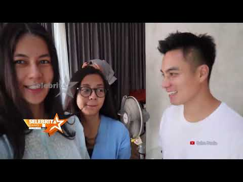 SELEBRITIS BONGKAR AIB LEWAT MEDIA SOSIAL | Selebrita On The Weekend Tayang 16 Juni 2019